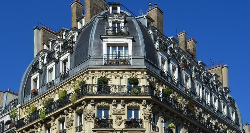Paris_06_-_72_rue_de_Rennes