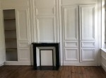 LOCATION-M1007-CABINET-DHAUTEFEUILLE-amiens-3